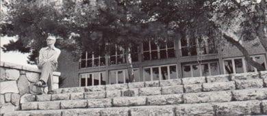 הארכיון מספר - מתוך הבלוג – בית יד לבנים