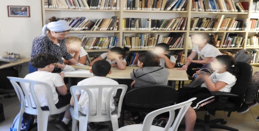 בית ספר סינגולרי - DSCN2027_a